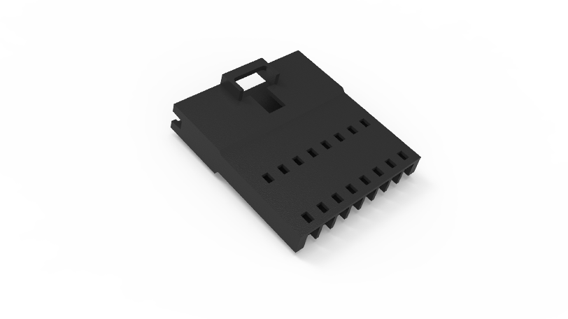 06112014105531-nicomatic-connectors-for-flexible-circuits--pcb.png