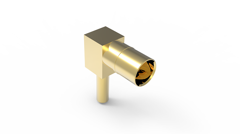 29102014150518-nicomatic-high-performance-micro-connectors.png