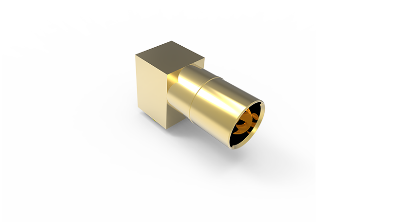 29102014151532-nicomatic-high-performance-micro-connectors.png