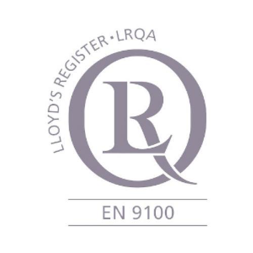 En9100 lloyd's register
